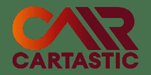 Cartastic